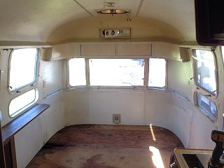 Click image for larger version  Name:ImageUploadedByAirstream Forums1428866056.687266.jpg Views:156 Size:298.9 KB ID:236132