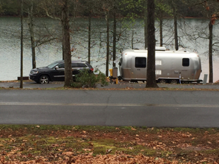 Name:   ImageUploadedByAirstream Forums1428887847.710425.jpg Views: 153 Size:  115.4 KB