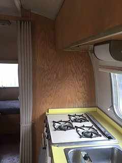Click image for larger version  Name:ImageUploadedByAirstream Forums1428889380.501594.jpg Views:133 Size:54.7 KB ID:236165