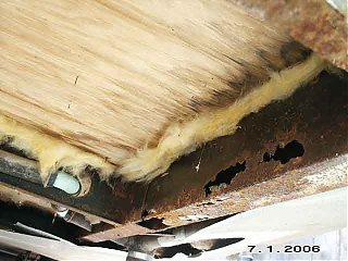 Click image for larger version  Name:rear-frame-rot.jpg Views:130 Size:19.6 KB ID:23647