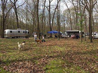 Click image for larger version  Name:ImageUploadedByAirstream Forums1429406389.279775.jpg Views:94 Size:107.2 KB ID:236589