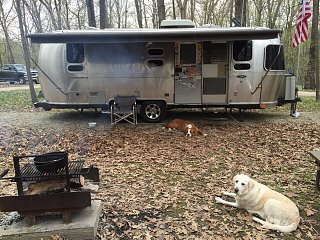 Click image for larger version  Name:ImageUploadedByAirstream Forums1429406500.907503.jpg Views:94 Size:111.7 KB ID:236592