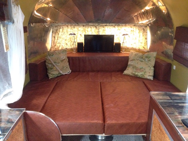 Click image for larger version  Name:ImageUploadedByAirstream Forums1429580256.457559.jpg Views:50 Size:92.6 KB ID:236710