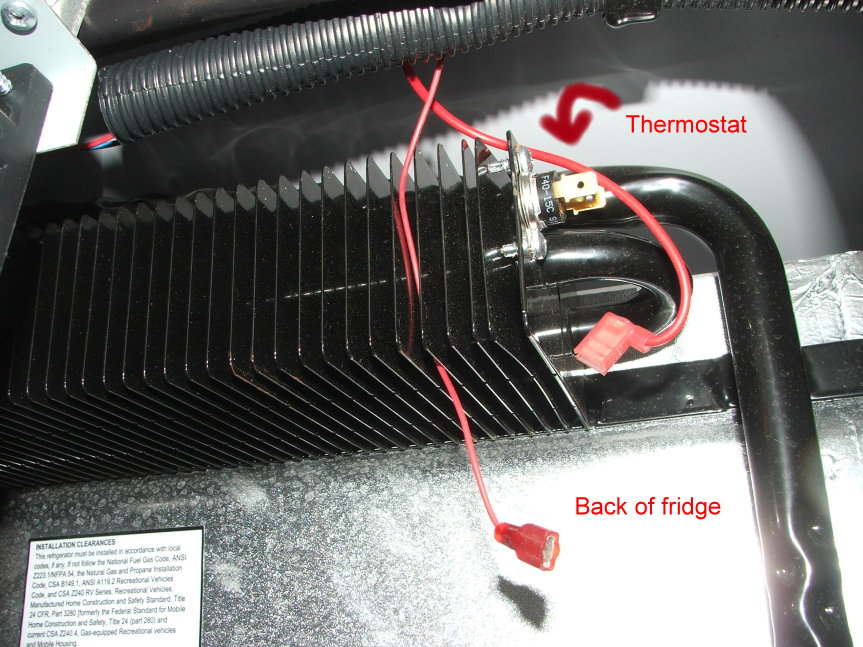 Click image for larger version  Name:fridge thermostat 2.JPG Views:548 Size:153.5 KB ID:236724