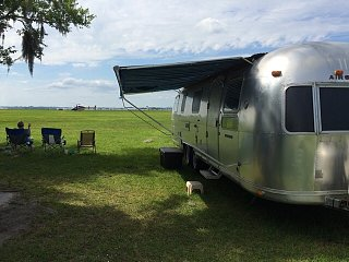 Click image for larger version  Name:ImageUploadedByAirstream Forums1429652106.162108.jpg Views:207 Size:89.4 KB ID:236763