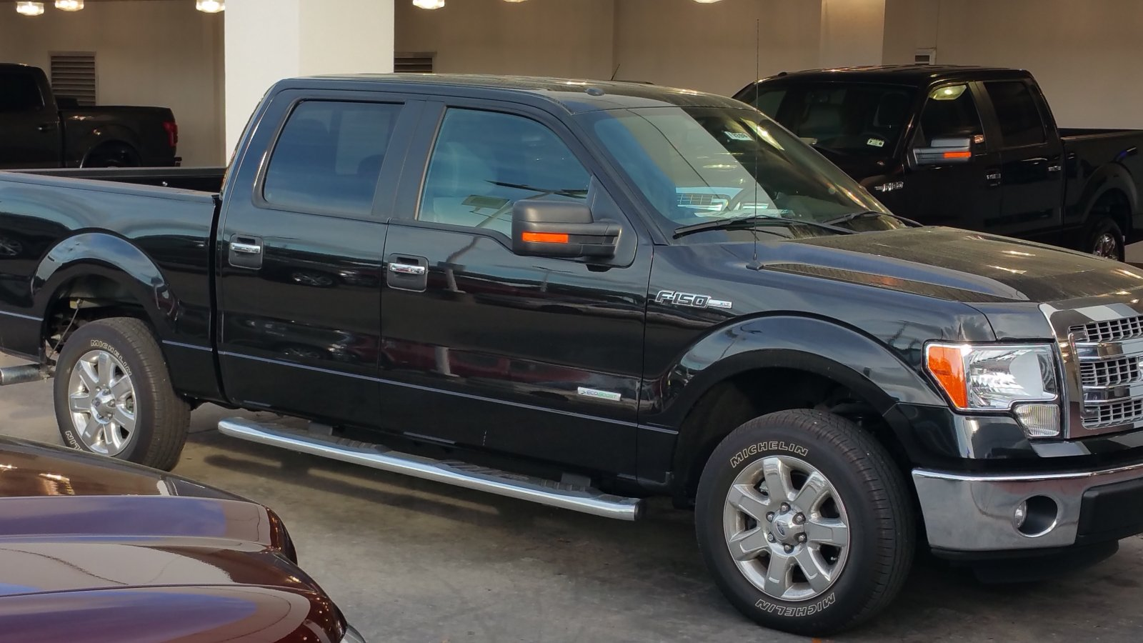 Click image for larger version  Name:F150.jpg Views:81 Size:199.3 KB ID:236812