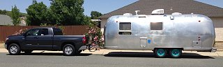 Click image for larger version  Name:Tundra : Airstream Test Drive.jpg Views:135 Size:90.1 KB ID:236912