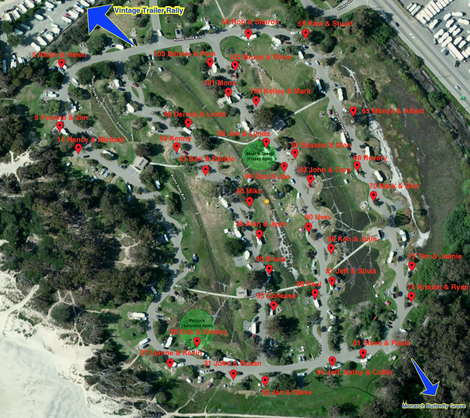 Click image for larger version  Name:Pismo Map.jpg Views:2104 Size:907.5 KB ID:236954