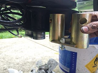 Click image for larger version  Name:3 bushing old and new v2.jpg Views:75 Size:205.4 KB ID:236992