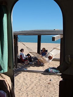 Click image for larger version  Name:door view.jpg Views:2247 Size:109.9 KB ID:23703