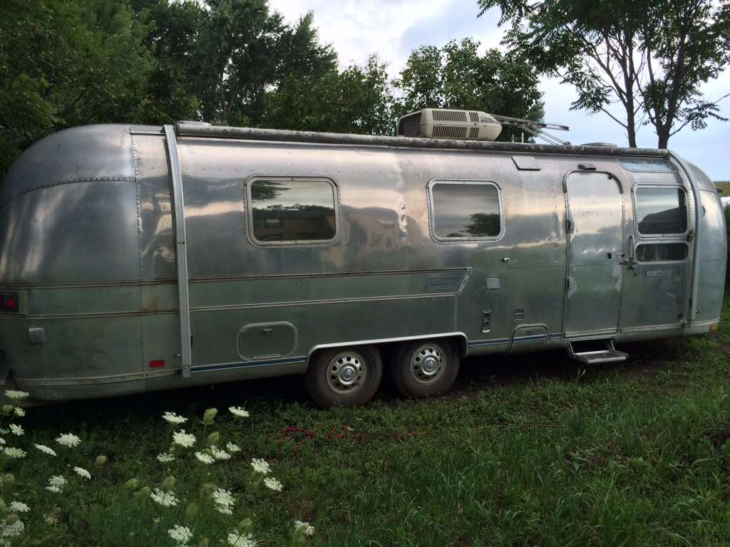 Click image for larger version  Name:ImageUploadedByAirstream Forums1430003452.286205.jpg Views:100 Size:90.0 KB ID:237051