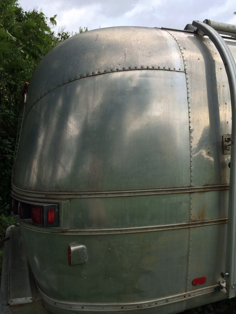 Click image for larger version  Name:ImageUploadedByAirstream Forums1430016697.510504.jpg Views:83 Size:75.4 KB ID:237059