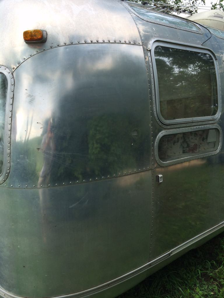 Click image for larger version  Name:ImageUploadedByAirstream Forums1430016809.182095.jpg Views:94 Size:69.6 KB ID:237063