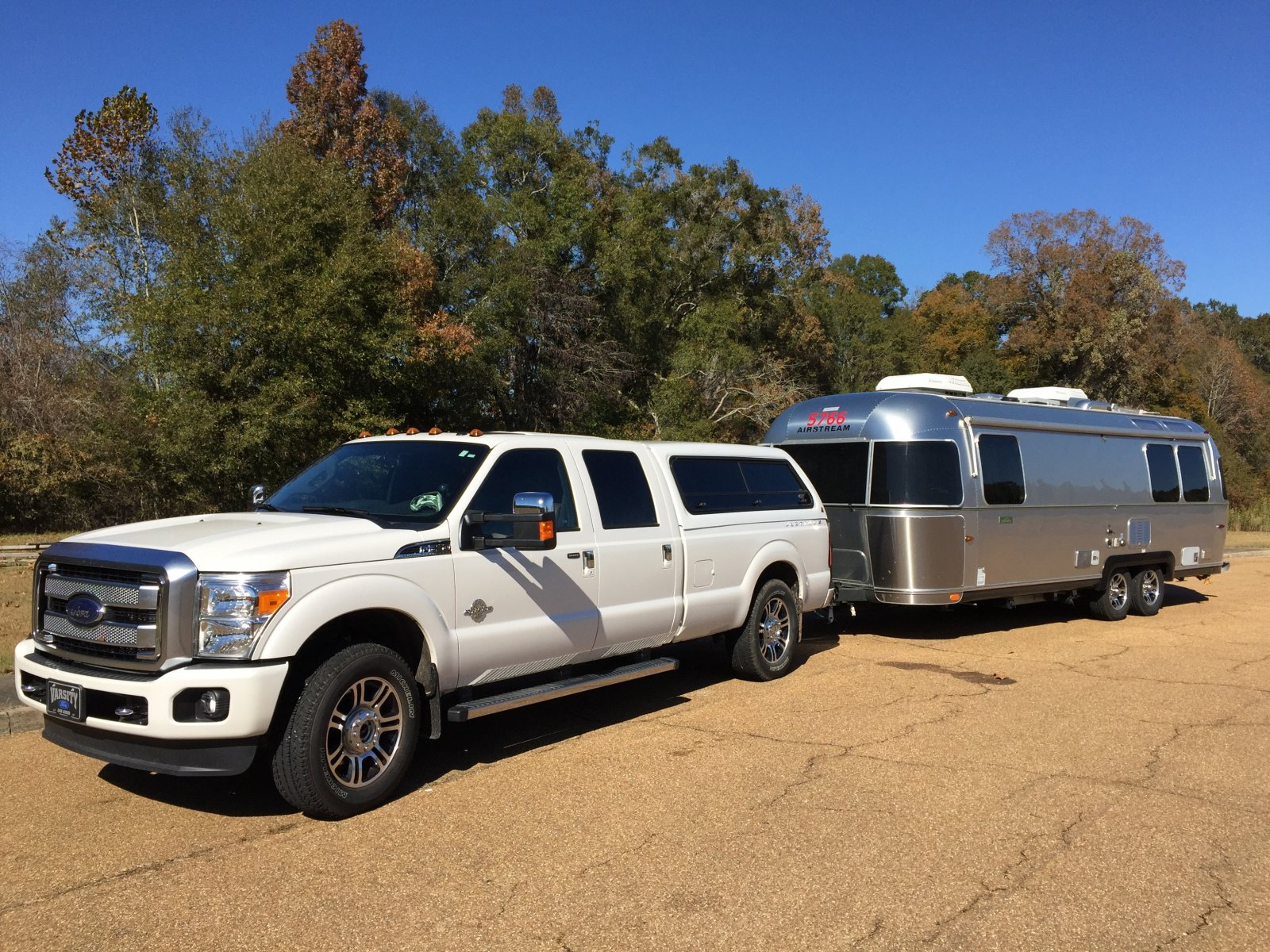 Click image for larger version  Name:F-250.jpg Views:79 Size:488.8 KB ID:237158