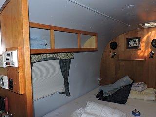Click image for larger version  Name:0426 bedroom cabinet 02.jpg Views:143 Size:224.7 KB ID:237186