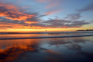 Click image for larger version  Name:Pismo Sunset-22-s.jpg Views:77 Size:183.8 KB ID:237204