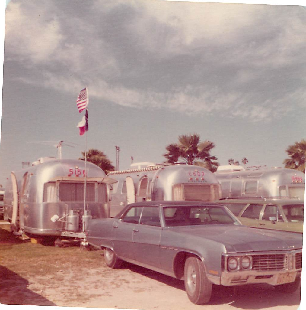Click image for larger version  Name:Harlegin Rally Feb 1975_7.jpg Views:100 Size:493.1 KB ID:237232