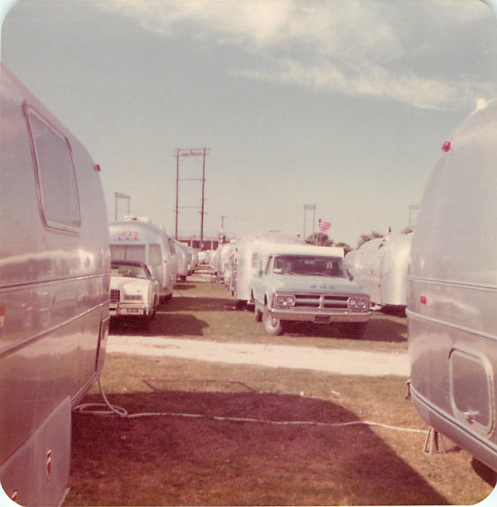 Click image for larger version  Name:Harlegin Rally Feb 1975_5.jpg Views:88 Size:516.6 KB ID:237233