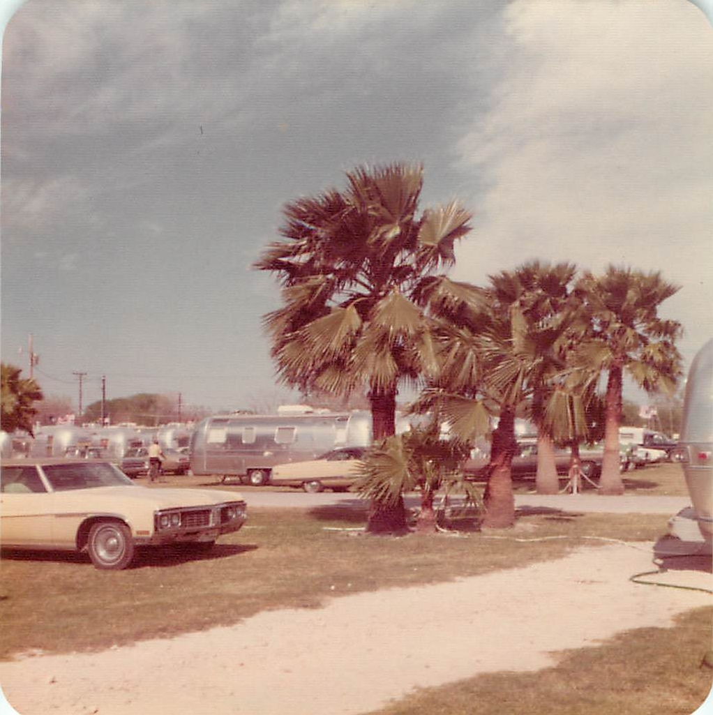 Click image for larger version  Name:Harlegin Rally Feb 1975_3.jpg Views:87 Size:547.5 KB ID:237234