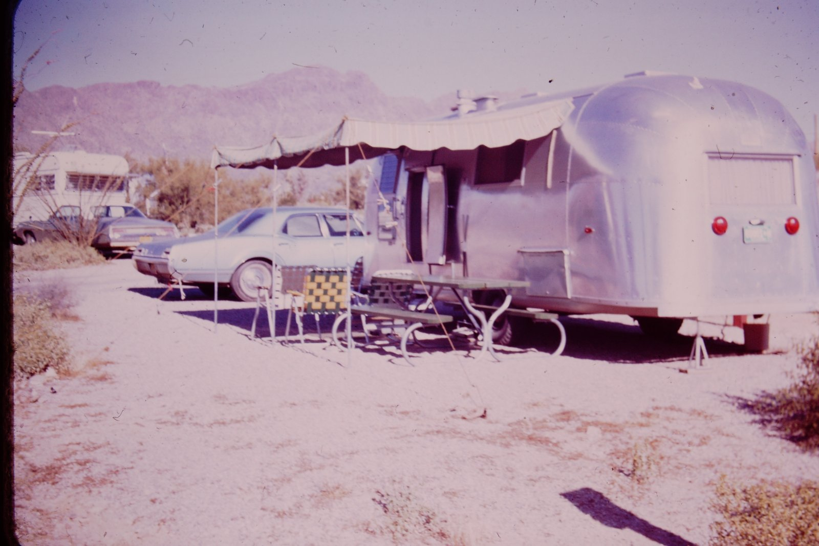 Click image for larger version  Name:Dec 1971 Tucson (2).jpg Views:87 Size:193.8 KB ID:237264
