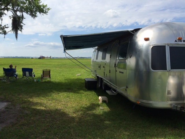 Click image for larger version  Name:ImageUploadedByAirstream Forums1430346058.129392.jpg Views:117 Size:102.6 KB ID:237409
