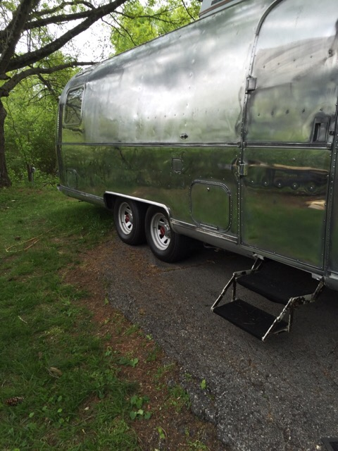 Click image for larger version  Name:ImageUploadedByAirstream Forums1430347755.473151.jpg Views:185 Size:101.6 KB ID:237412