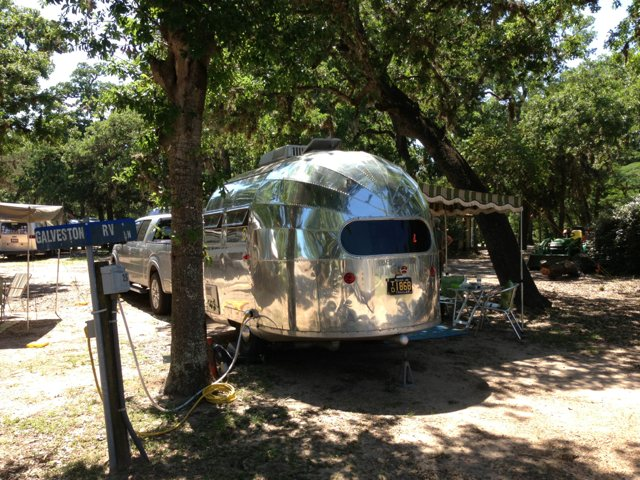Click image for larger version  Name:ImageUploadedByAirstream Forums1430429221.296951.jpg Views:112 Size:107.9 KB ID:237486