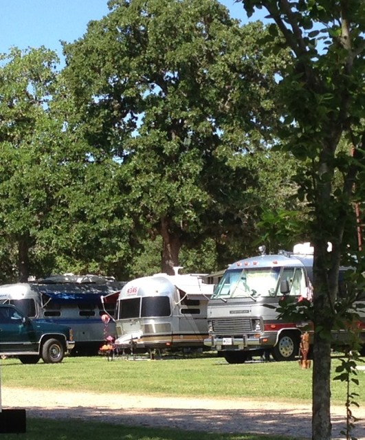 Click image for larger version  Name:ImageUploadedByAirstream Forums1430429248.479435.jpg Views:109 Size:132.9 KB ID:237487