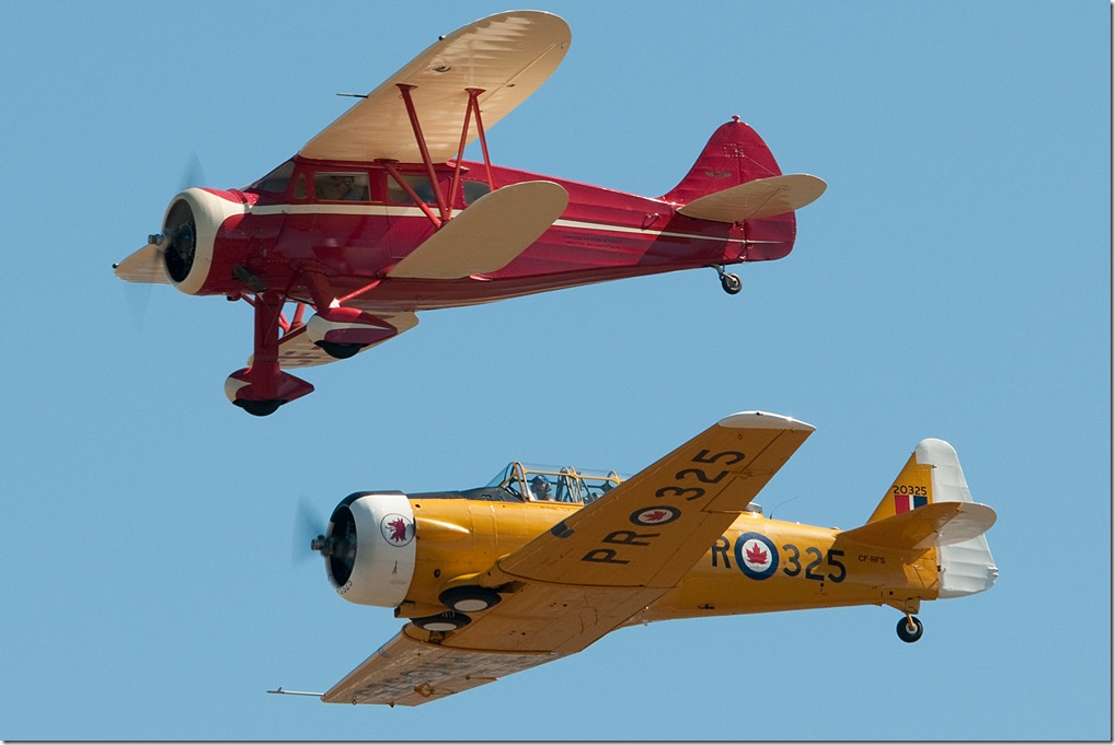 Click image for larger version  Name:waco and harvard.jpg Views:66 Size:114.5 KB ID:237569