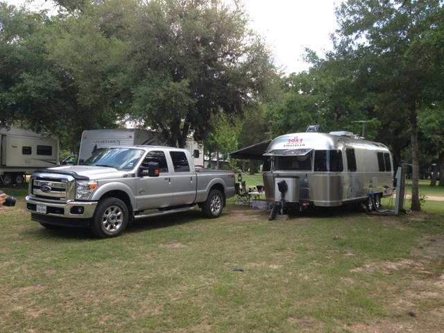 Click image for larger version  Name:ImageUploadedByAirstream Forums1430680949.198433.jpg Views:126 Size:109.2 KB ID:237653