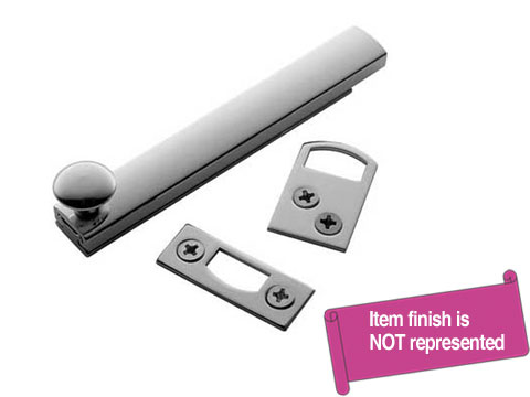 Click image for larger version  Name:surface bolt.jpg Views:108 Size:18.1 KB ID:237736