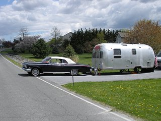 Click image for larger version  Name:airstream 002.jpg Views:89 Size:370.1 KB ID:237739