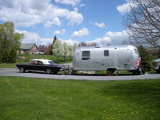Click image for larger version  Name:airstream 001.jpg Views:81 Size:398.7 KB ID:237740