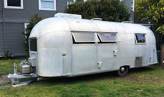 Click image for larger version  Name:1959 24' Airstream1.jpg Views:123 Size:313.7 KB ID:237810