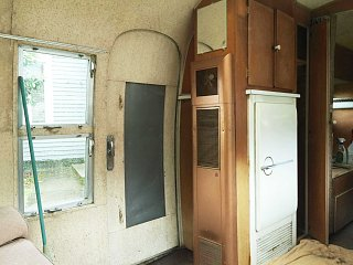 Click image for larger version  Name:1959 24' Airstream5.jpg Views:148 Size:273.4 KB ID:237812