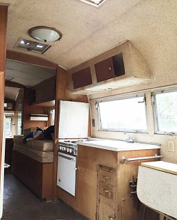 Click image for larger version  Name:1959 24' Airstream4.jpg Views:145 Size:280.5 KB ID:237813