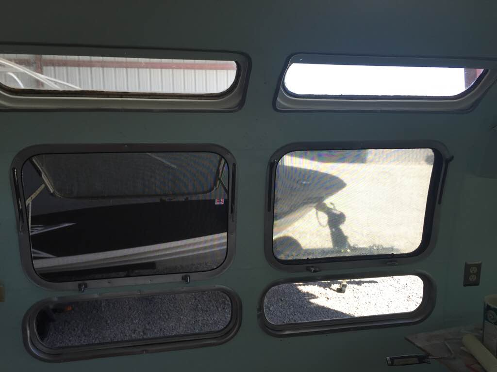 Click image for larger version  Name:ImageUploadedByAirstream Forums1430874726.543901.jpg Views:53 Size:48.4 KB ID:237869