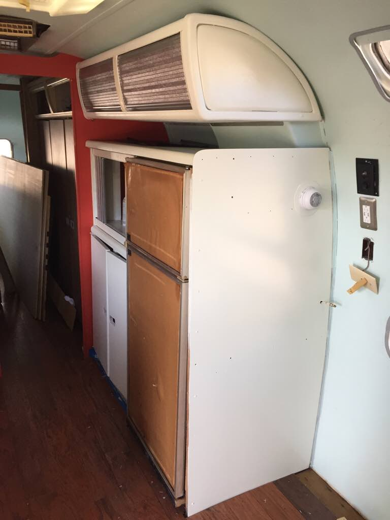 Click image for larger version  Name:ImageUploadedByAirstream Forums1430874767.180964.jpg Views:54 Size:52.3 KB ID:237870