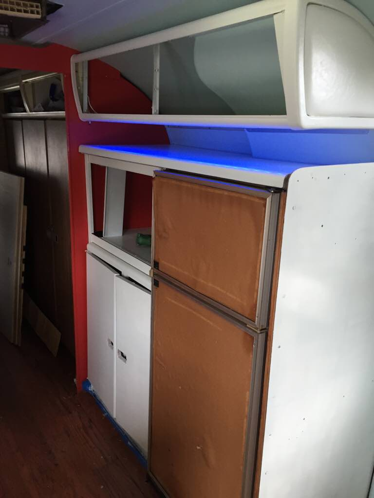 Click image for larger version  Name:ImageUploadedByAirstream Forums1430874829.877958.jpg Views:53 Size:47.9 KB ID:237872