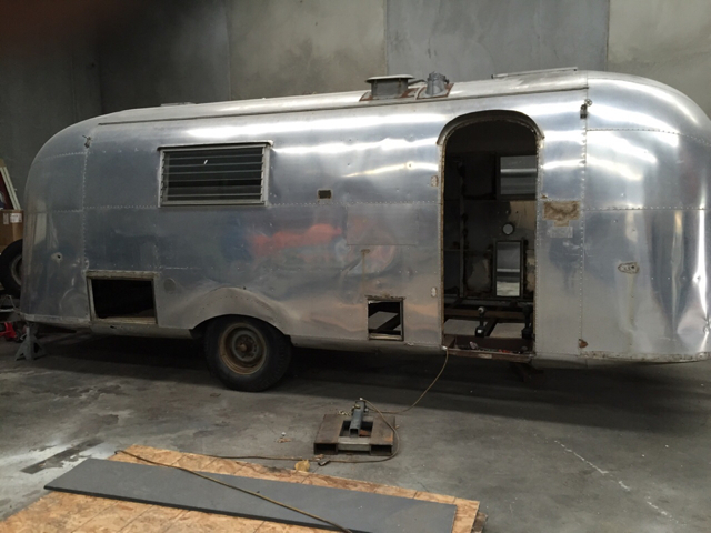 Click image for larger version  Name:ImageUploadedByAirstream Forums1431040360.157628.jpg Views:124 Size:256.7 KB ID:237970