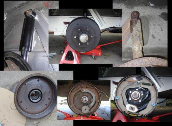 Click image for larger version  Name:wheel_montage_small.jpg Views:266 Size:39.1 KB ID:238
