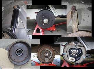 Click image for larger version  Name:wheel_montage_small.jpg Views:367 Size:39.1 KB ID:238