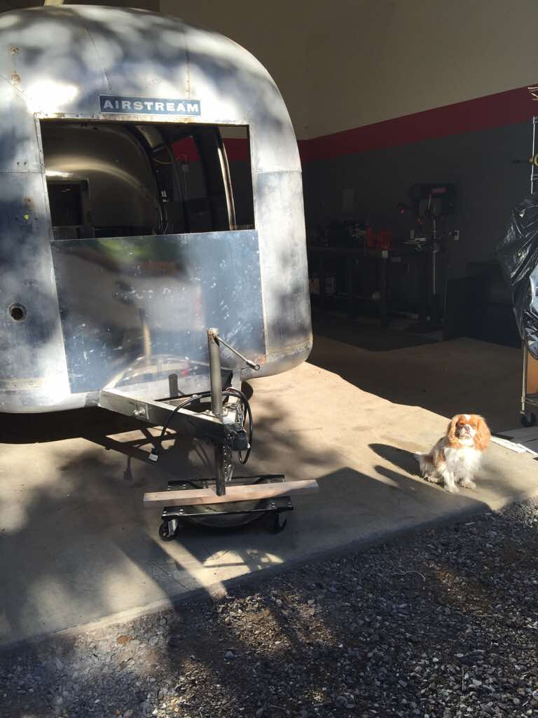 Click image for larger version  Name:ImageUploadedByAirstream Forums1431141690.867093.jpg Views:79 Size:65.1 KB ID:238043