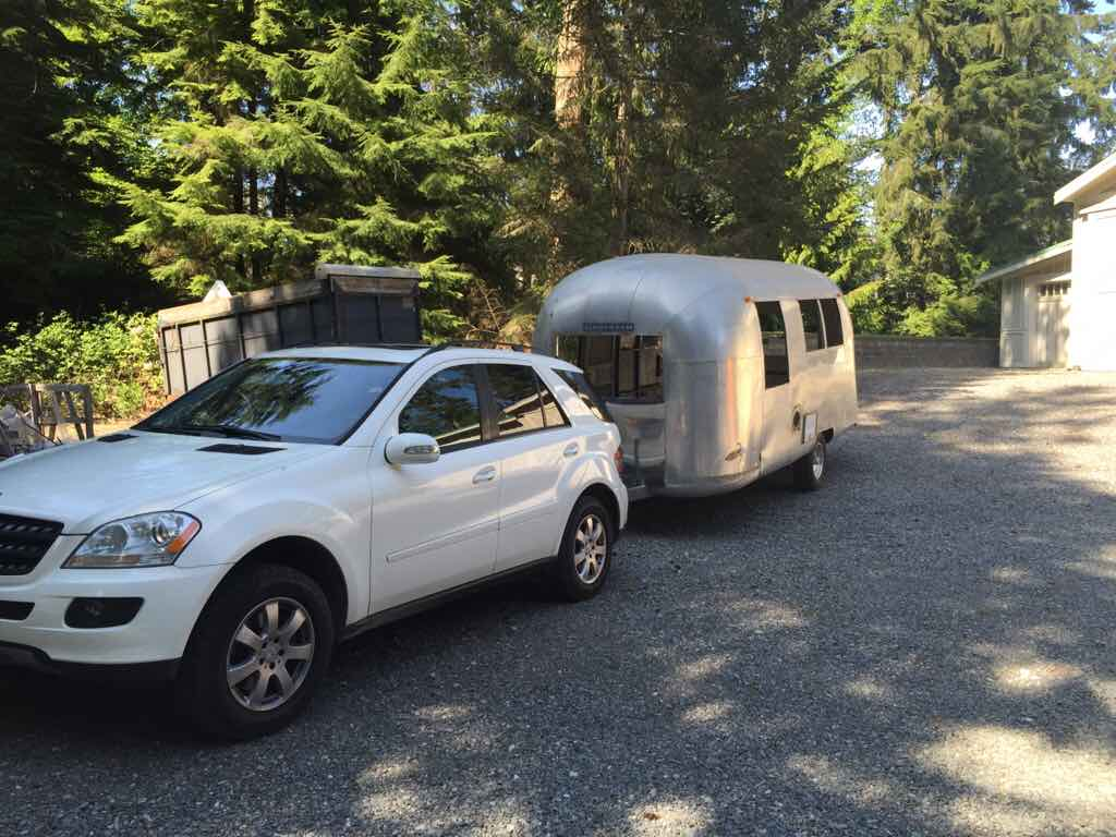 Click image for larger version  Name:ImageUploadedByAirstream Forums1431141731.219743.jpg Views:78 Size:86.0 KB ID:238045