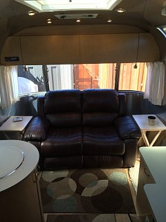 Click image for larger version  Name:ImageUploadedByAirstream Forums1431192512.634769.jpg Views:203 Size:82.7 KB ID:238072