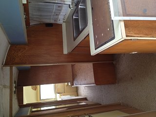 Click image for larger version  Name:1967kitchen.JPG Views:93 Size:93.2 KB ID:238083