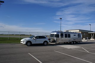Click image for larger version  Name:Cayenne n 30ft 2.jpg Views:911 Size:185.4 KB ID:238326