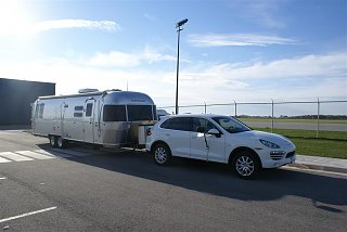 Click image for larger version  Name:Cayenne n 30ft 3.jpg Views:868 Size:115.4 KB ID:238327