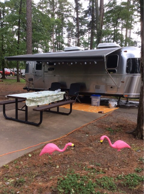 Click image for larger version  Name:ImageUploadedByAirstream Forums1431618082.080477.jpg Views:100 Size:103.0 KB ID:238406