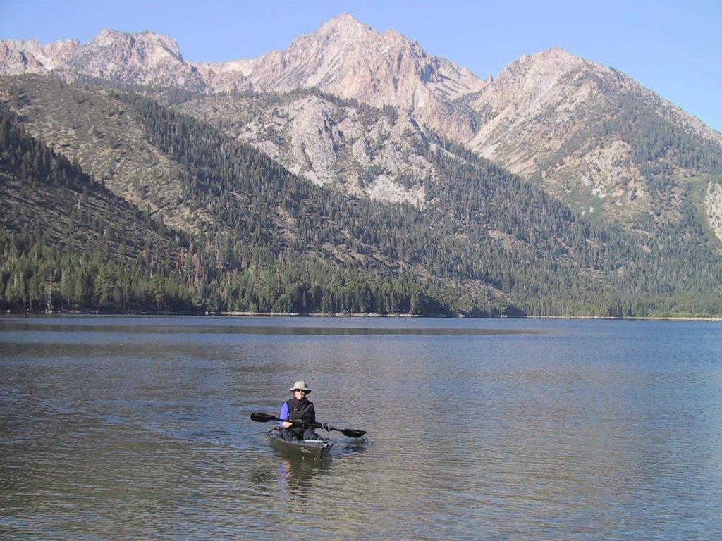 Click image for larger version  Name:Kayaking_20080901_008.JPG Views:87 Size:308.4 KB ID:238456